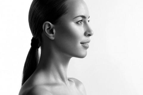 Jeunesse: Combate las arrugas